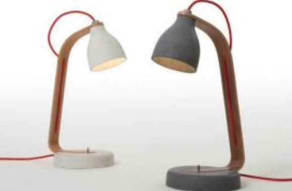 戴森推出Lightcycle台灯,中国将作为全球首发城市瑞昌